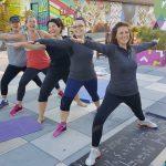 Triathlete Talk: Injury Prevention by Strength Training
