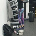 Hydration as an Endurance Athlete