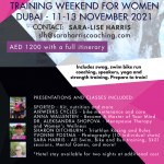 Women's Triathlon Training Camp